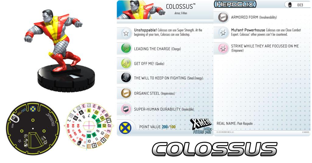 003-colossus