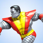 003-colossus-feature