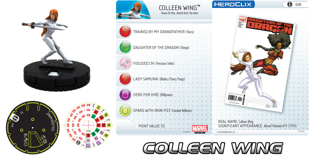 008-colleen-wing