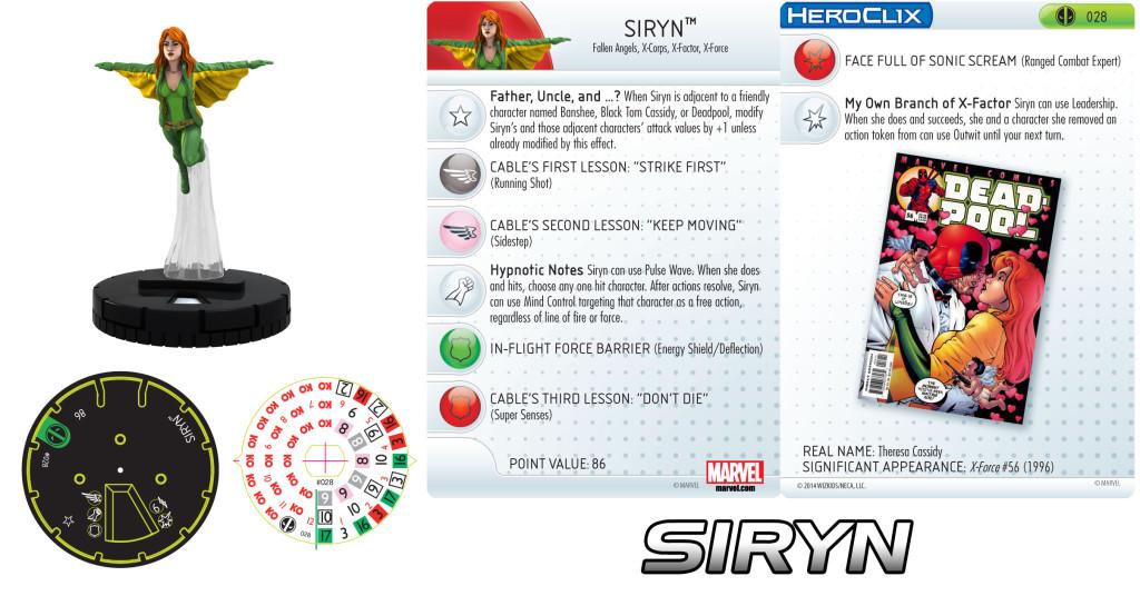 028-siryn