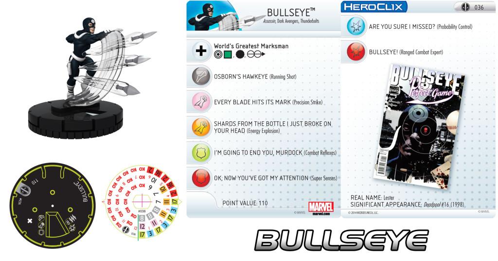 036-bullseye