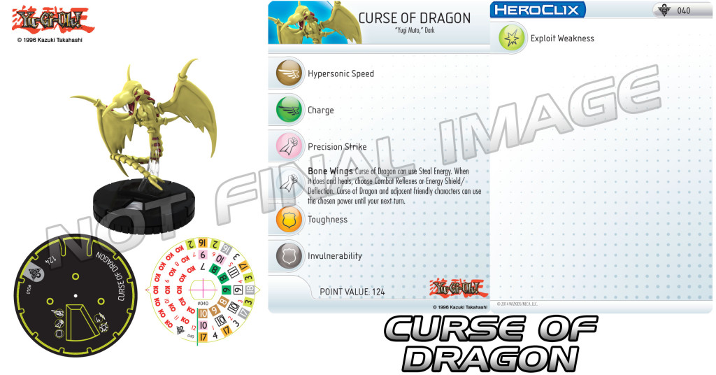 040-Curse-of-Dragon (1)