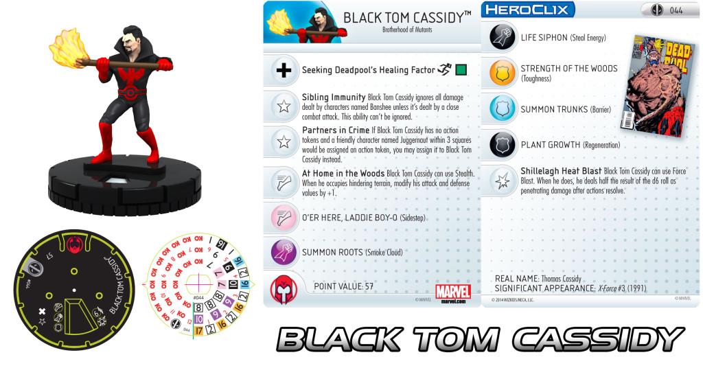 044-black-tom-cassidy