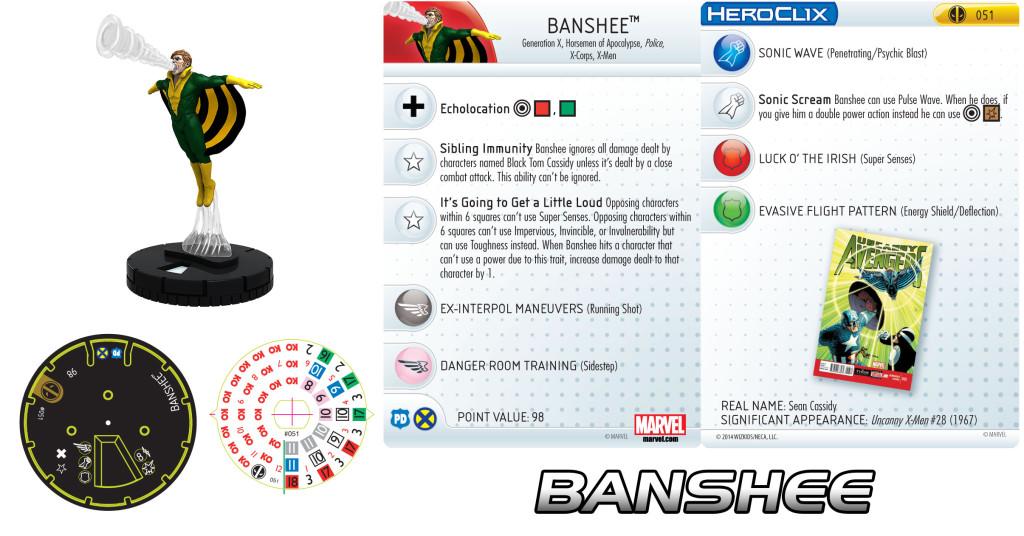 051-banshee