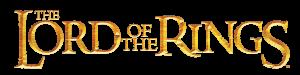 LOTR_Logo