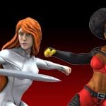 Misty-knight-colleen-wing-feature
