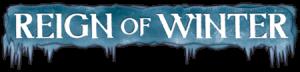 RoW_Logo