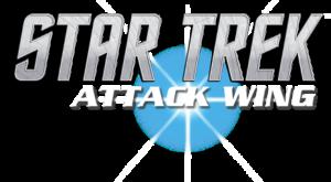 STAW Logo