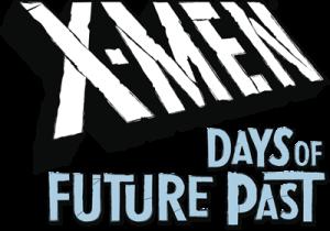 XMenDoFP-logo