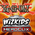 heroclix-headline[1]