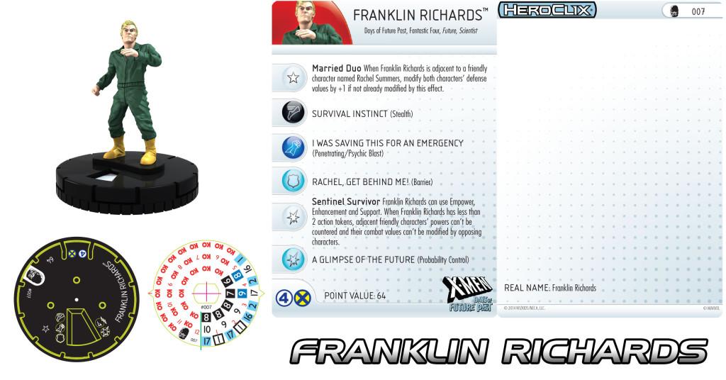 007-franklin-richards