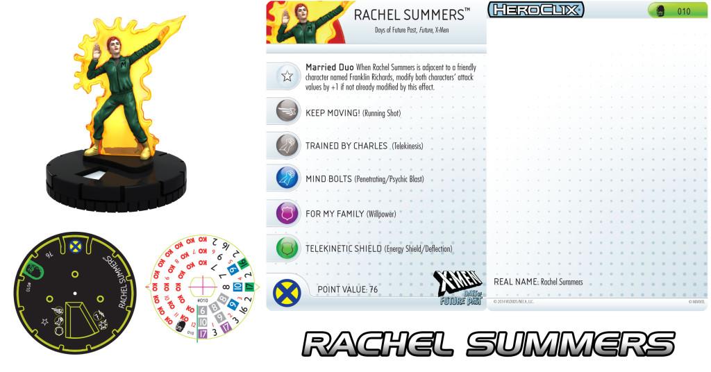 010-rachel-summers