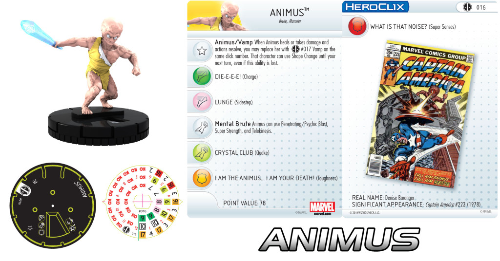 016-animus