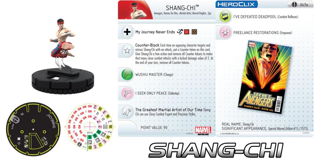 047a-Shang-Chi