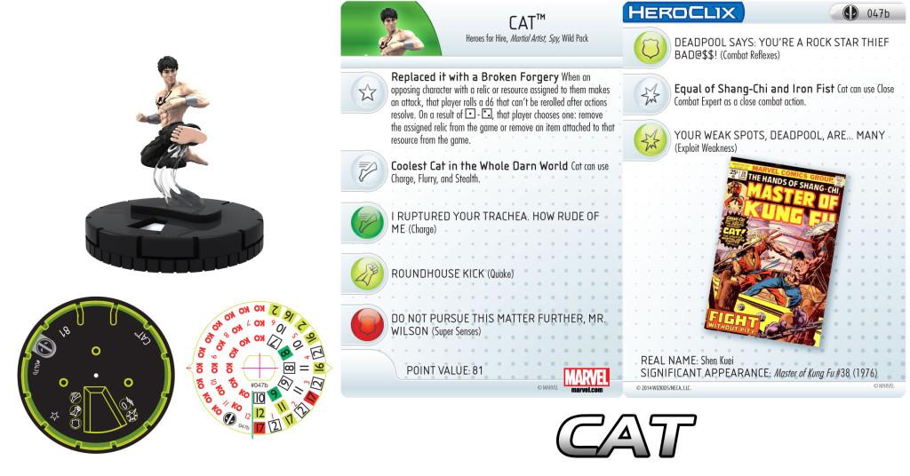 047b-Cat