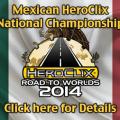 RtW - Mexico