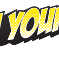 CIYS Logo