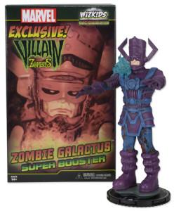 71266_Zombie_Galactus_01