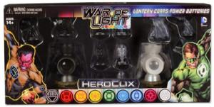 71635_Lantern_Corps