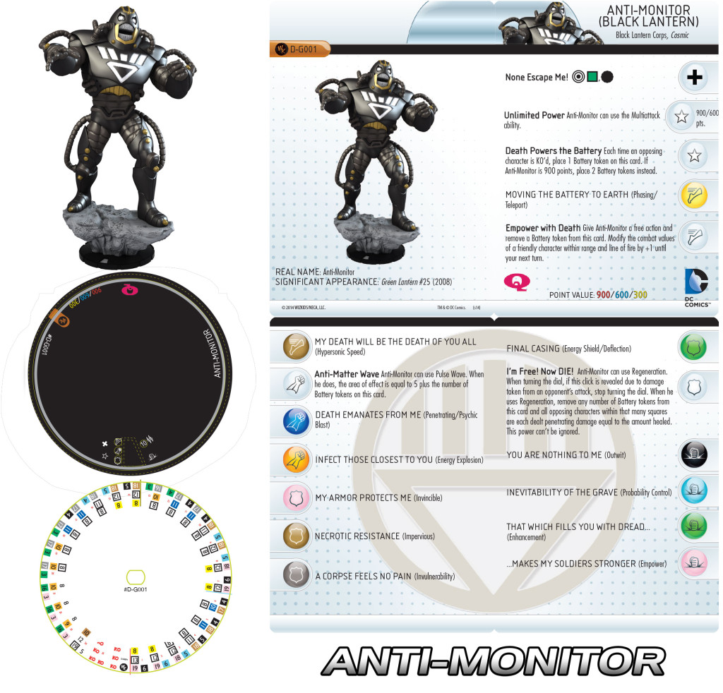 Antimonitor-Preview