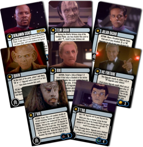 DS9_cards