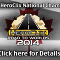 Home_Canada-Champ