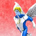 m-019-angel