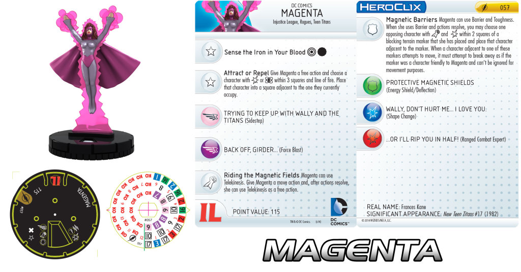 057-magenta