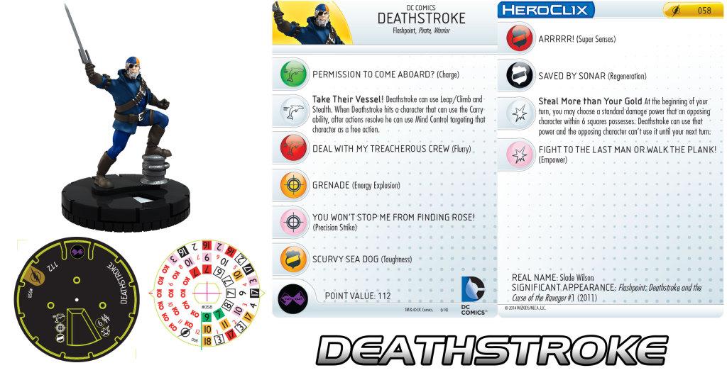 058-deathstroke