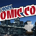 NYCC Image