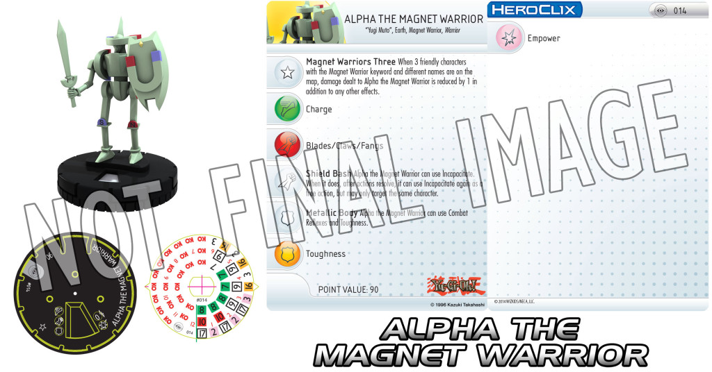 alpha-the-magnet-warrior