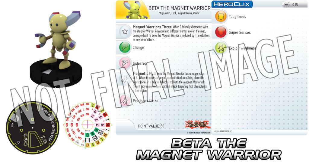 beta-the-magnet-warrior