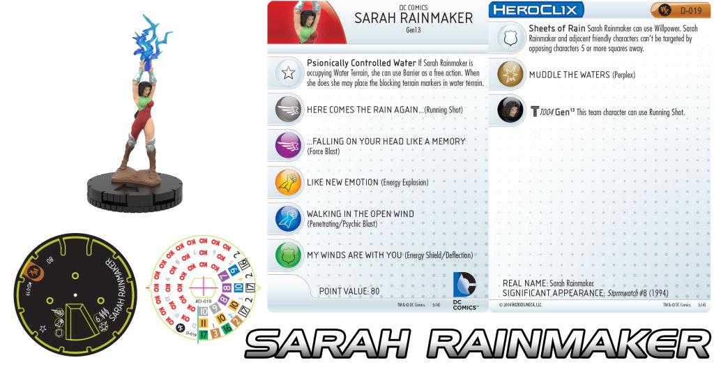 d-019-sarah-rainmaker