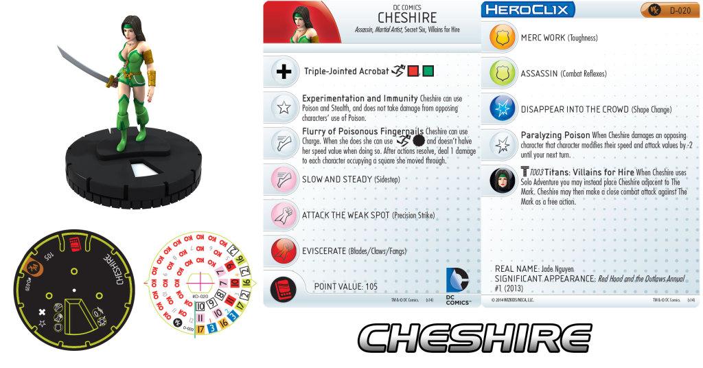 d-020-cheshire