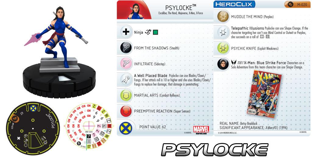 m-020-psylocke