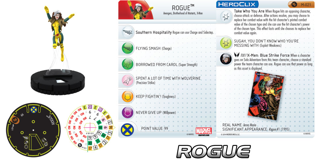 m-021-rogue