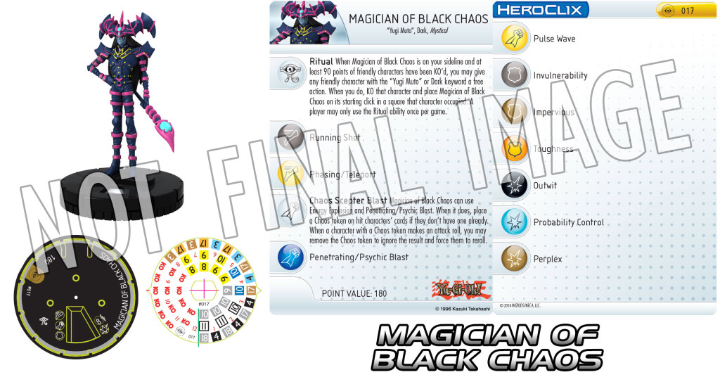 magician-of-black-chaos