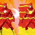 the-flash-and-bizarro-flash