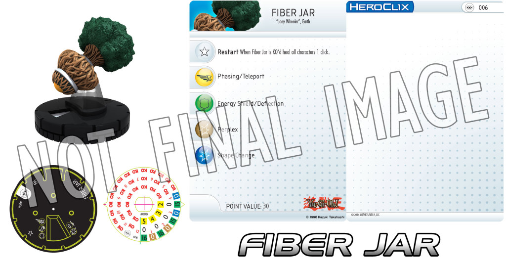 fiber-jar