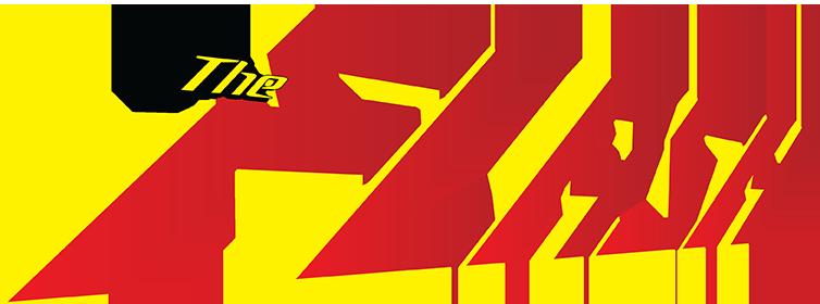 DC15-Flash-logo