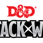 DnD-Attack-Wing-Logo