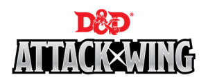 DnD-Attack-Wing-Logo