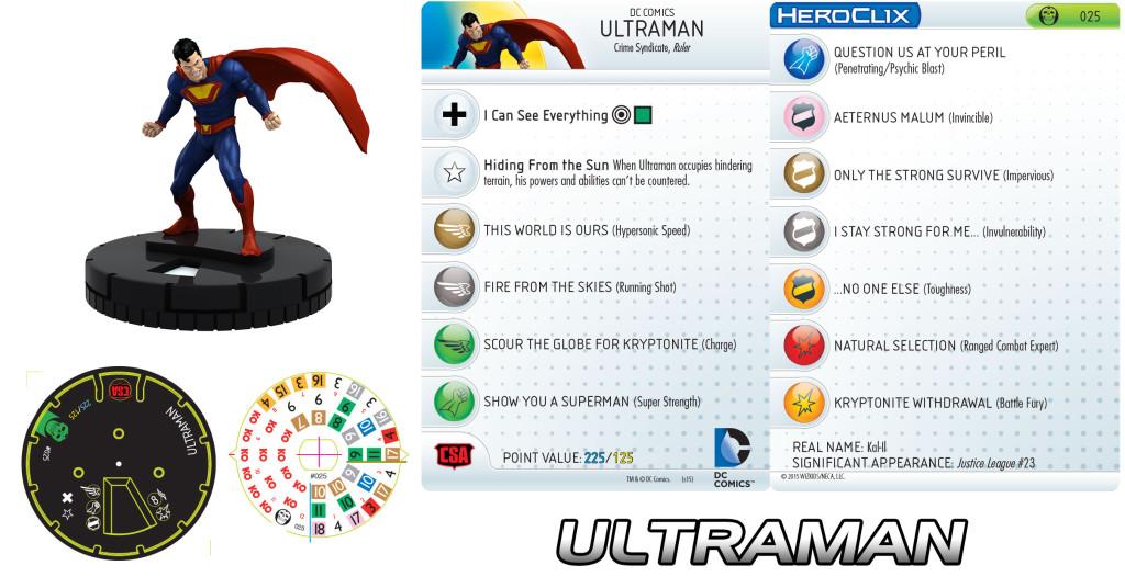 025-ultraman