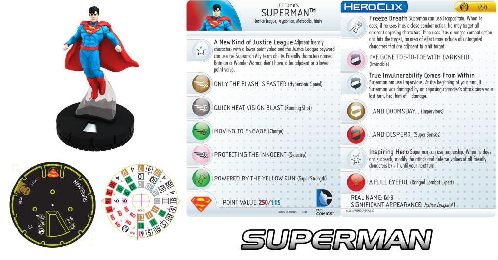 050-superman