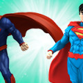 superman-ultraman