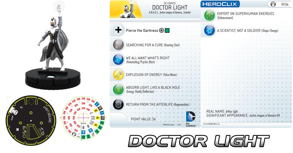 003-doctor-light