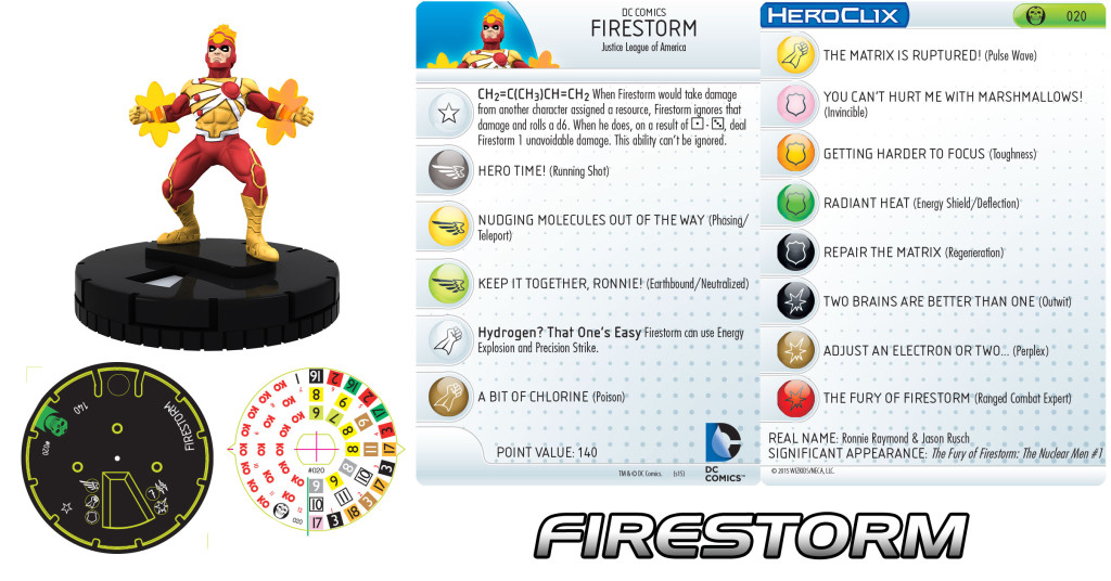 020-Firestorm