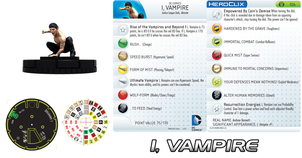 024-I-vampire