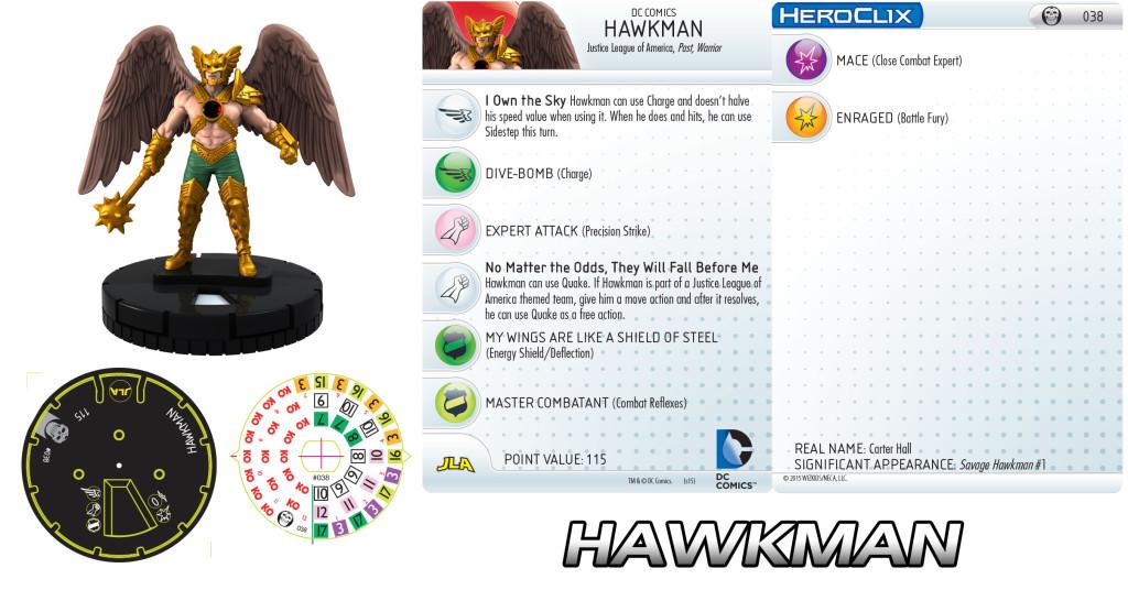 038-hawkman