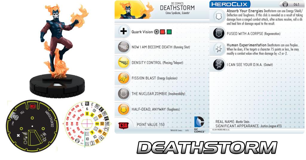 041-deathstorm